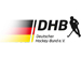 Deutscher Hockey-Bund e.V.