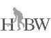 Hockeyverband Baden-Württemberg e.V.