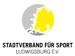 Stadtverband für Sport Ludwigsbur e.V.